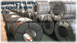0.56/1219mm Z60 Galvanized Steel Coil Gi for Corrugated Sheet