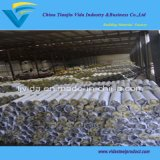 China Factory Glasswool Insulation Price