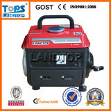 Tops 950 Series Portable Gasoline Generator