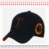 High Quality Custom Baseball Cap Manufacturer