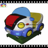 New Amusement Kiddie Ride Children Mini Electric Car