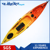 Fishing Boat, Sit on Top Kayak, No Inflatable Kayak