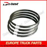Truck Piston Ring for Air Compressor (Volvo)