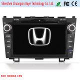 Car DVD Player Specail for Honda Old CRV