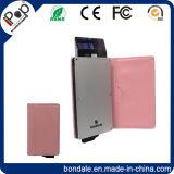 RFID Slim Card Holder Wallet for Credit Card