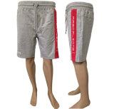 Cheap and Top Quality Custom Fashion Shorts