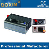 DOXIN factory 500W Power Inverter (DXH500H)