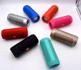 Factory Wholesale Waterproof Jbl Charge 2 Wireless Bluetooth Speaker Portable Home Outdoor Stereo Subwoofer Speaker