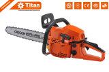 52cc Gasoline Hand Tools (TT-CS5200)