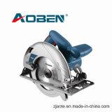 1300W 7inch Premium Quality 185mm Circular Saw (AT3603)