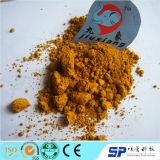 Pigment Iron Oxide Yellow (type 313)