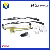 Auto Parts, Bus Windshield Wiper Assembly Series (KG-008)