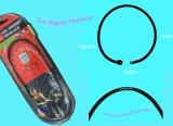 OEM Design Healthy Sport Inser Ion Grains Necklace