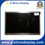 7 inch TFT/LCD/TV panel manufacturers with capacitive touch screen display