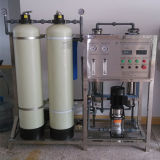 Kyro-500lph Factory Direct Sales Reverse Osmosis Drinkable Water Treatment RO Water System