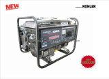 2kw/2kVA Petrol Generator Bk2900 Kohler Engine