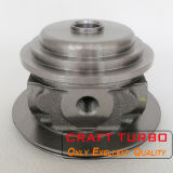 Bearing Housing for Td05 Water Cooled Turbochargers