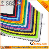 Eco-Friendly 100% PP Non Woven Fabric