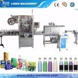 Low Price Sleeve Label Shrinkage Machine