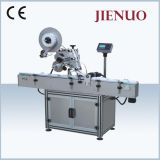 2014 Hot Sale Automatic Flat Surface Labeling Machine