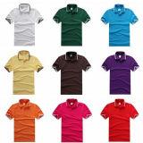 2014 OEM Promotional Polo Shirt