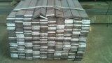 AISI1045 Steel Hot Roll Flat Bars