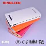 Ultra-Larger Capacity 30000mAh Power Bank QL-C398