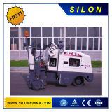 XCMJ Small Concrete Milling Machine (XM35)