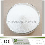 Water Quality Stabilizer Sodium Gluconate 527-07-1