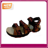 Men Summer Beach Sandals with Good Quality