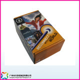 Corrugated Paper Packaging Box for Electronics (xc-2-001)