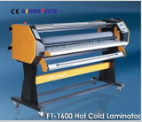 Automatic Hot Cold Roll Laminator (1630mm)