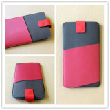 Mobile Phone Accessories Cover for iPhone 6 Tab Case