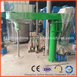High Power Electric Paint Stirrer