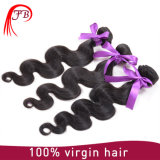 7 Days Return Guarantee Unprocessed Wholesale Virgin Brazilian Hair