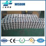 Nichrome Resistance Heating Alloy Ni35cr20
