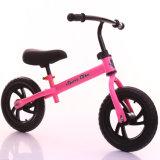 China Cool Kids Bicycle Children Balance Bike 12′′