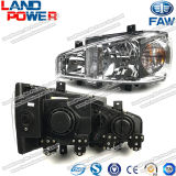 Front Lamp FAW Truck Spare Parts J6