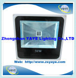 Yaye 18 Hot Sell High Quality Cheap Price High Power 50W LED Tunnel Light / 50W LED Floodlight with Warranty 2/3 /5 Years