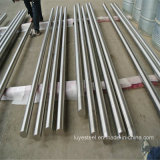 316ti Stainless Steel Rod/Bar Good Quality