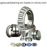 High Speed Tapered Roller Bearing 30203 Made of Shandong
