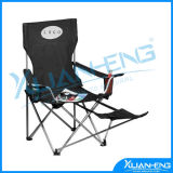High Quality Stocklots Foldable Steel Tube Beach Chair