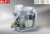 Reliable and Safe Gas Burner