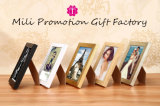 6 Inch Picture Frame Solid Wood Wall Photo Frame