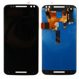 LCD Display Touch Digitizer for Motorola Moto X Style X3