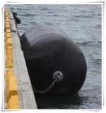 Yokohama Floating Rubber Fender for Ship to Dock