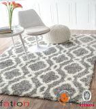 Indoor Anti-Slip Shaggy Carpet Living Room/Bedroom Area Rugs
