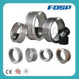 Factory Price Pellet Die, Stainless Steel Ring Die (For V4)