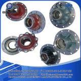 Ductile Iron Casting Auto Parts Wheel Hub