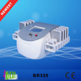 336 Diodes Lipolaser Body Contouring Beauty Machine